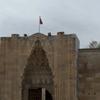 Aksaray Sultanhanı