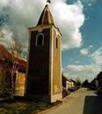 Turk Tower
