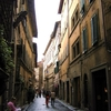 Tuscanny Street