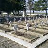 Tutrakan Military Cemetery