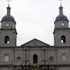 Tuxpans Main Catholic Church