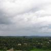 Thiruvalla