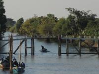 Twante Canal