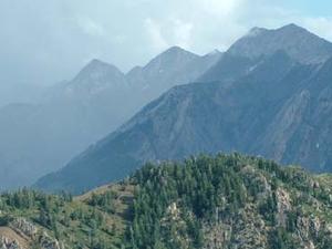 Twin Peaks (Utah)