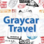 Graycar Travel