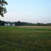 Tyler State Park