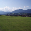 Tyrolean Town Wörgl In The Inntal Valley, Austria