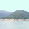 Tai Tam Reservoirs