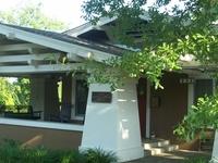 Greene-Lewis House