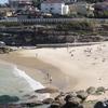 Tamarama Beach