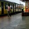 Tambaram Railway Station