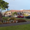 Taupo Mainstreet And Domain
