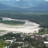Río Chapare