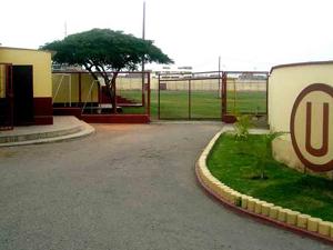 Estadio Teodoro Lolo Fernández