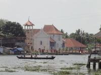 Champakulam