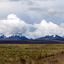 Cordillera Real