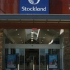 Stockland The Pines