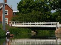 Driffield Navigation