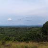 Maiko National Park