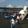 Macedonia International Airport