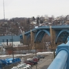 31st Street Bridge