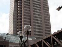Three Nationwide Plaza