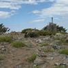 Throop Peak