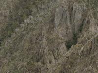 Tin Mine Falls