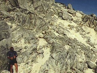 Mount Titiroa