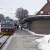 Tønsberg Station