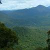Endau Rompin National Park