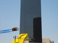 Torre del Caballito