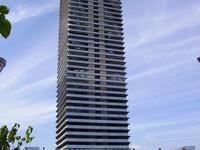Torre Mapfre