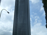 Torre PwC