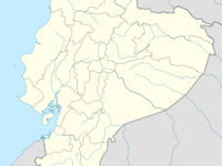 Tosagua