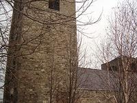 St. Audoen's Church