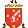 The Peninsula School Logo