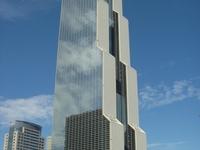 Trade Tower