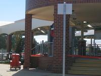 Gosnells Railway Station