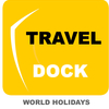Travel Dock World Holidays