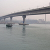 Tsing Lai Bridge