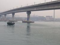 Tsing Lai Bridge
