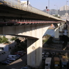Duplicate Tsing Yi South Bridge