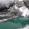Lake Tsongmo