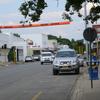 Tsumeb Main Road