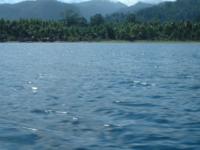Ceram Ilha