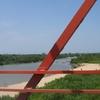 Tumbes River