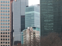Two PNC Plaza