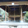 Ubud and Tampaksiring Cultural Tour