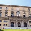 Udine Castelloparteanteriore